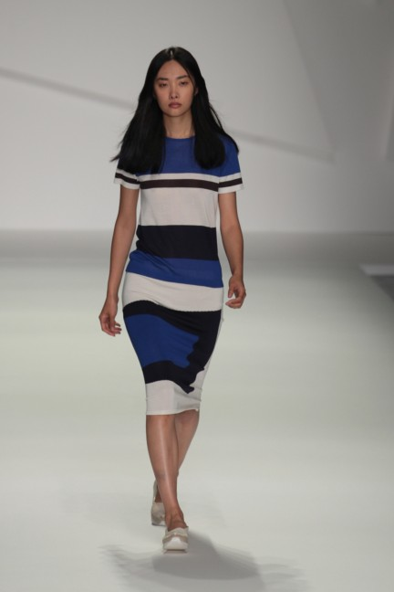 jasper-conran-london-fashion-week-spring-summer-2015-24