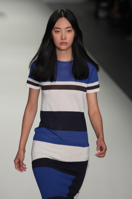 jasper-conran-london-fashion-week-spring-summer-2015-25