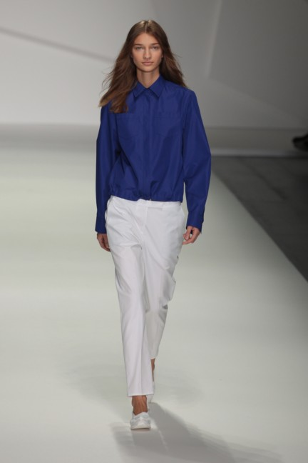 jasper-conran-london-fashion-week-spring-summer-2015-26
