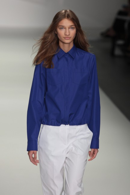 jasper-conran-london-fashion-week-spring-summer-2015-27