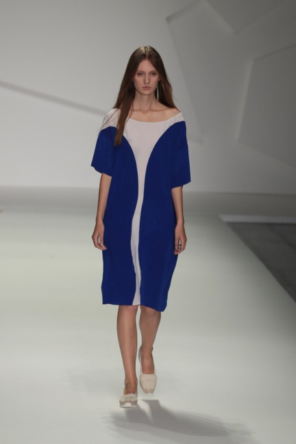 jasper-conran-london-fashion-week-spring-summer-2015-28