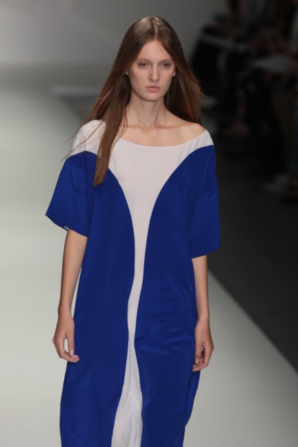 jasper-conran-london-fashion-week-spring-summer-2015-29