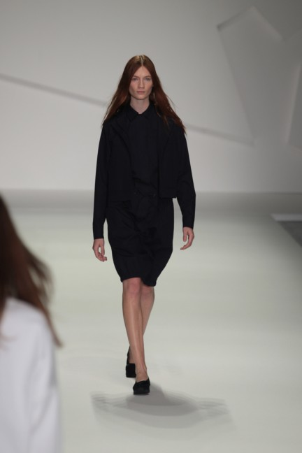 jasper-conran-london-fashion-week-spring-summer-2015-3