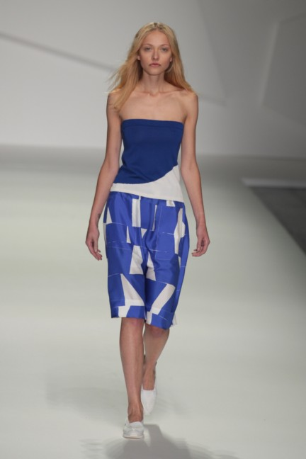 jasper-conran-london-fashion-week-spring-summer-2015-30