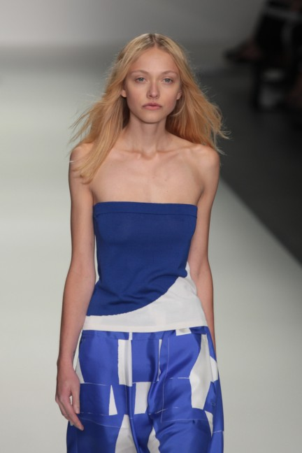 jasper-conran-london-fashion-week-spring-summer-2015-31