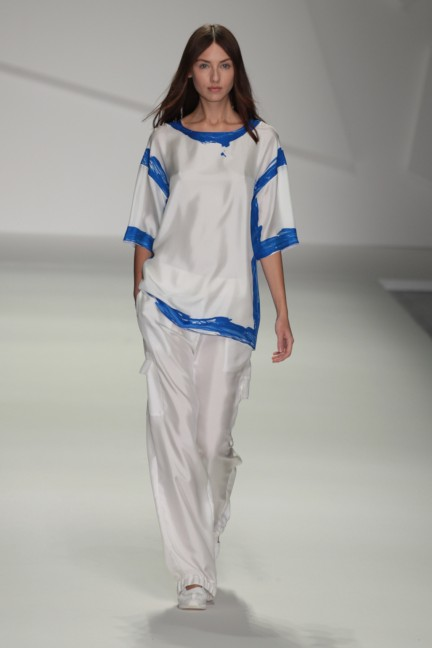 jasper-conran-london-fashion-week-spring-summer-2015-32