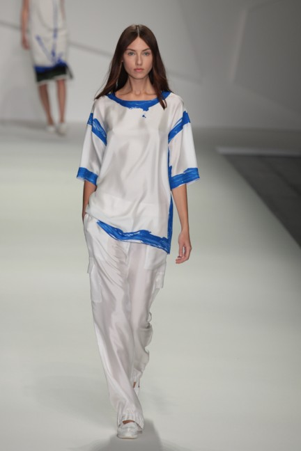 jasper-conran-london-fashion-week-spring-summer-2015-33