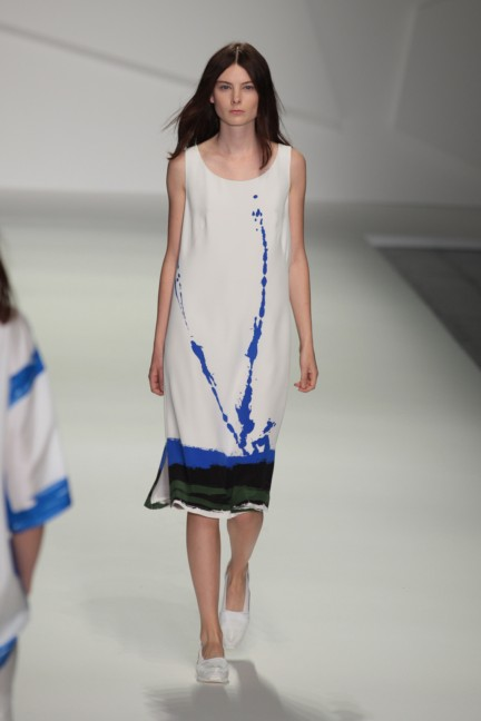 jasper-conran-london-fashion-week-spring-summer-2015-34