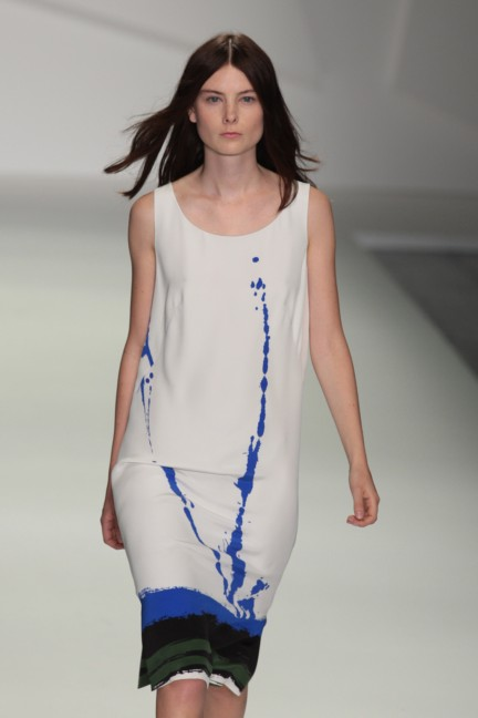 jasper-conran-london-fashion-week-spring-summer-2015-35