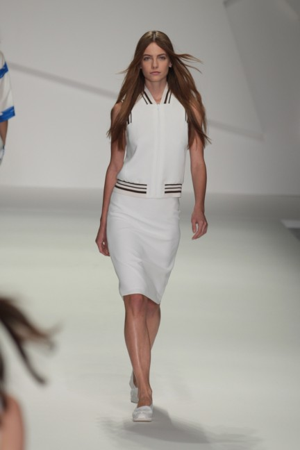 jasper-conran-london-fashion-week-spring-summer-2015-36