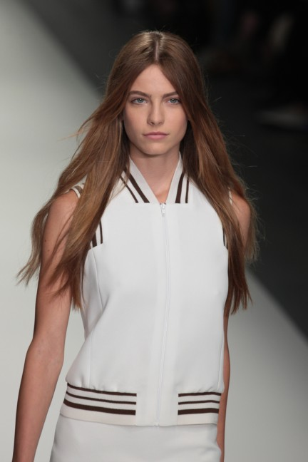 jasper-conran-london-fashion-week-spring-summer-2015-37