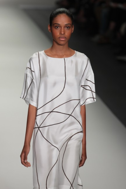 jasper-conran-london-fashion-week-spring-summer-2015-39