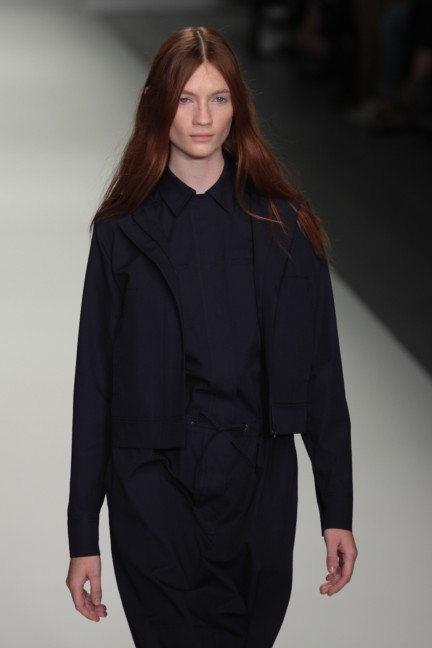 jasper-conran-london-fashion-week-spring-summer-2015-4