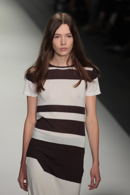 jasper-conran-london-fashion-week-spring-summer-2015-42
