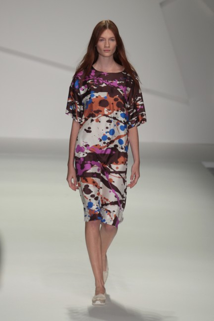 jasper-conran-london-fashion-week-spring-summer-2015-45