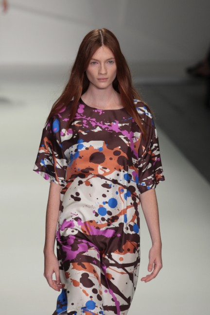 jasper-conran-london-fashion-week-spring-summer-2015-46