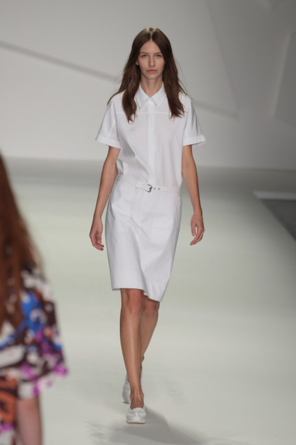 jasper-conran-london-fashion-week-spring-summer-2015-47