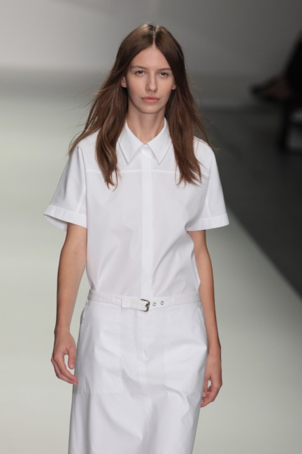 jasper-conran-london-fashion-week-spring-summer-2015-48