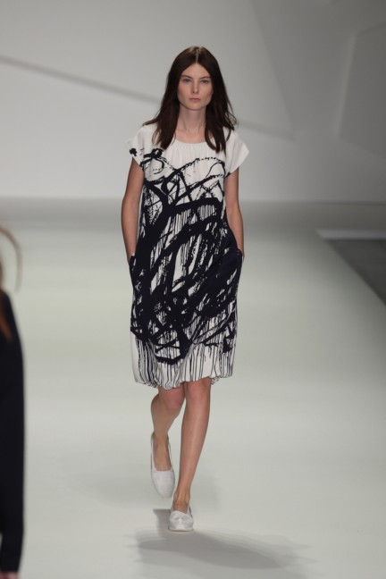 jasper-conran-london-fashion-week-spring-summer-2015-5