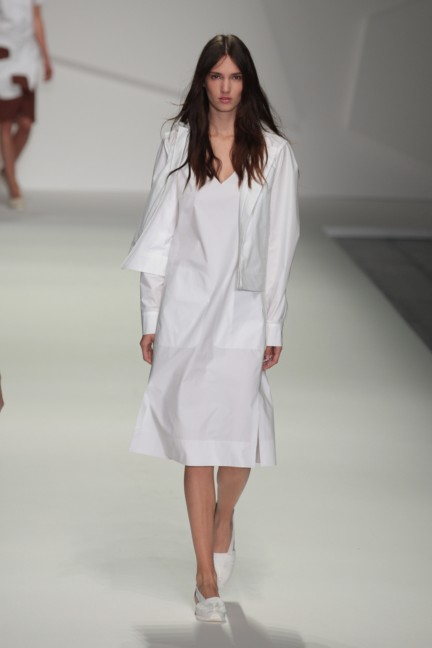 jasper-conran-london-fashion-week-spring-summer-2015-51