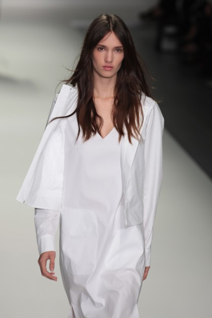 jasper-conran-london-fashion-week-spring-summer-2015-52