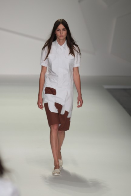 jasper-conran-london-fashion-week-spring-summer-2015-53