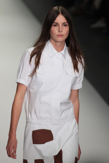 jasper-conran-london-fashion-week-spring-summer-2015-54