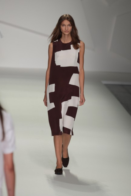jasper-conran-london-fashion-week-spring-summer-2015-55