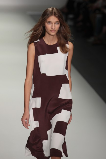 jasper-conran-london-fashion-week-spring-summer-2015-56