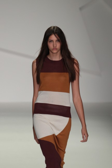 jasper-conran-london-fashion-week-spring-summer-2015-57
