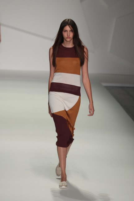 jasper-conran-london-fashion-week-spring-summer-2015-58