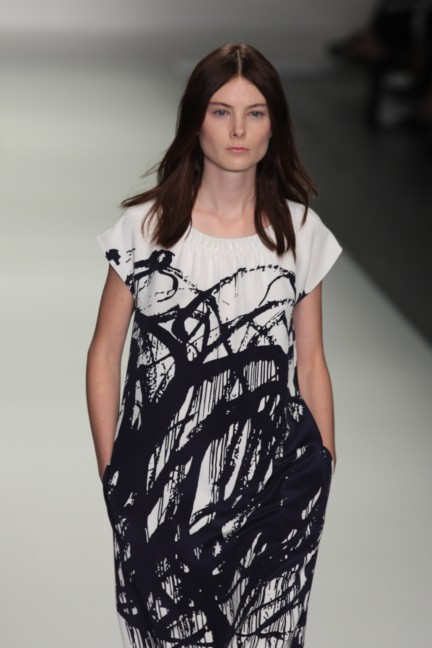 jasper-conran-london-fashion-week-spring-summer-2015-6