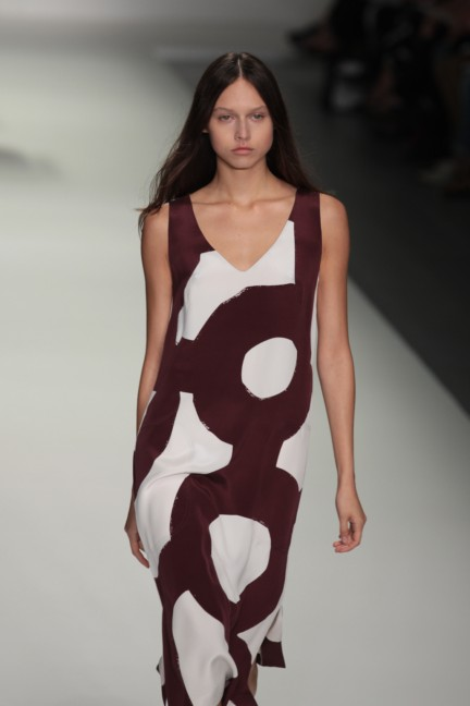 jasper-conran-london-fashion-week-spring-summer-2015-60