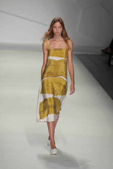 jasper-conran-london-fashion-week-spring-summer-2015-61