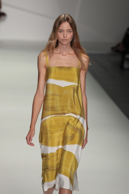 jasper-conran-london-fashion-week-spring-summer-2015-62