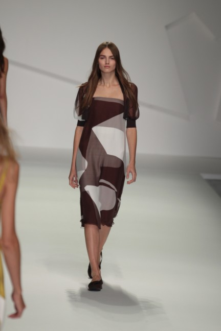 jasper-conran-london-fashion-week-spring-summer-2015-63