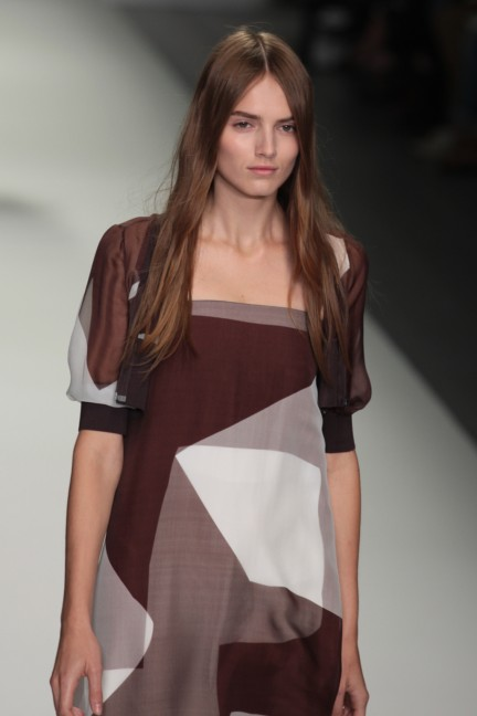 jasper-conran-london-fashion-week-spring-summer-2015-64