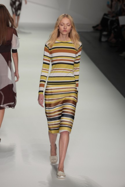 jasper-conran-london-fashion-week-spring-summer-2015-65