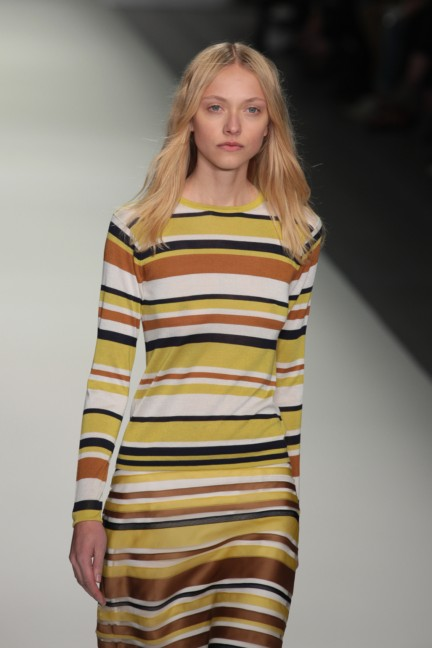jasper-conran-london-fashion-week-spring-summer-2015-66