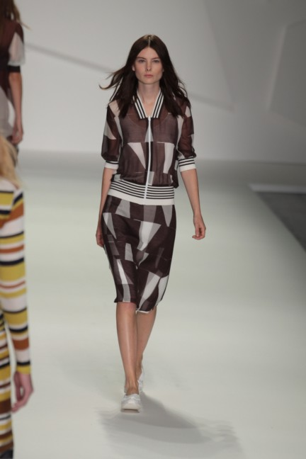 jasper-conran-london-fashion-week-spring-summer-2015-67