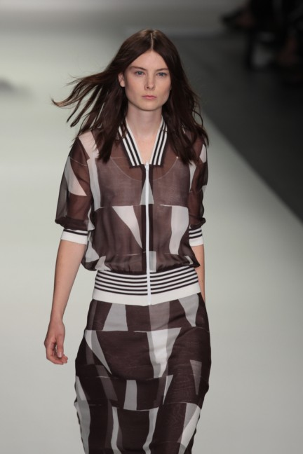 jasper-conran-london-fashion-week-spring-summer-2015-68