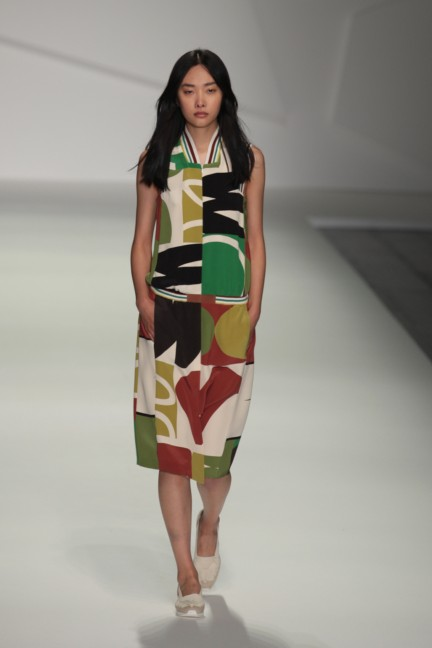 jasper-conran-london-fashion-week-spring-summer-2015-69