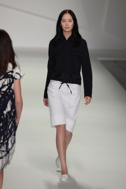 jasper-conran-london-fashion-week-spring-summer-2015-7