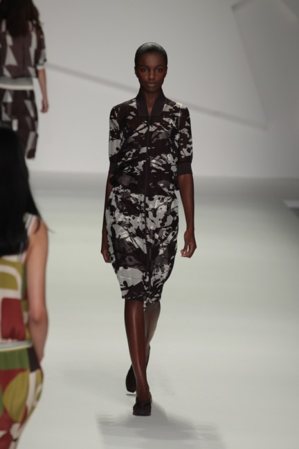 jasper-conran-london-fashion-week-spring-summer-2015-71
