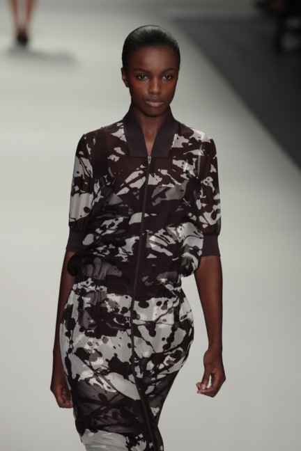 jasper-conran-london-fashion-week-spring-summer-2015-72