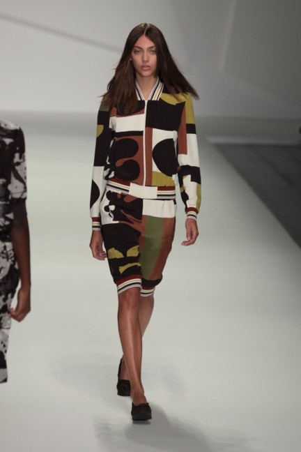 jasper-conran-london-fashion-week-spring-summer-2015-73
