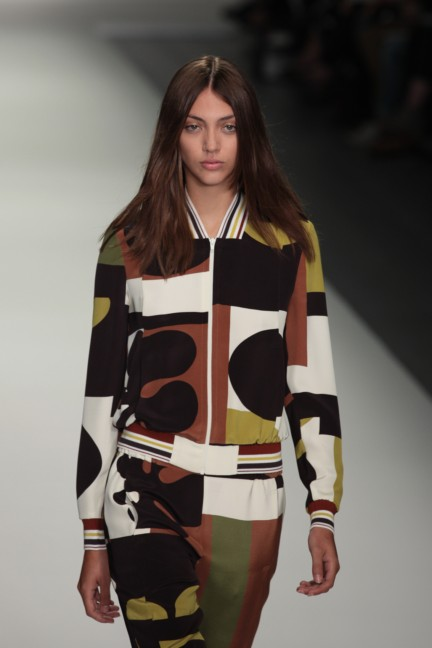 jasper-conran-london-fashion-week-spring-summer-2015-74