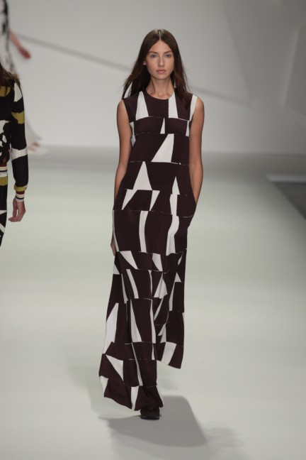 jasper-conran-london-fashion-week-spring-summer-2015-75