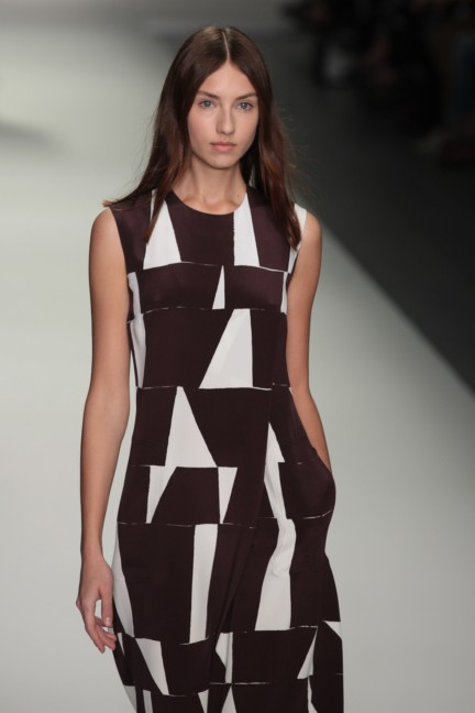 jasper-conran-london-fashion-week-spring-summer-2015-76