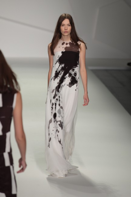 jasper-conran-london-fashion-week-spring-summer-2015-77